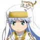 RexQian's avatar