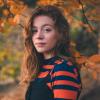 OSTR - Prędkość - last post by Grimm