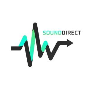 SoundDirect PR