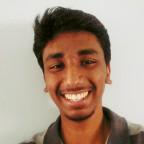 Rahul C