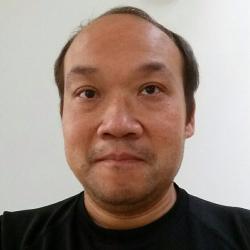 Robert J. Chen