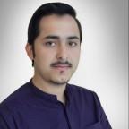 Muhammad Abbas's Avatar