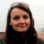 Alenka Kac Herkovic