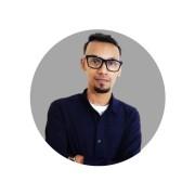 Photo of Hasibul Hossain Rifat
