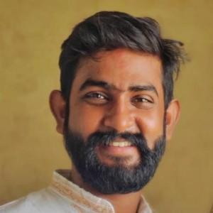 Akash Apurva Singh