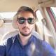 Sajjad Thaier
