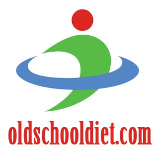 OldSchoolDiet