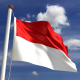 love Indonesia rayaku