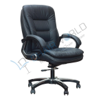 chairfurnitures
