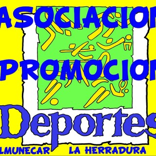 asociacionpromociondeportes