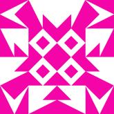 Fazrin Muin's profile image