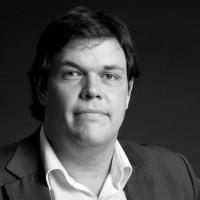Benoit Masson