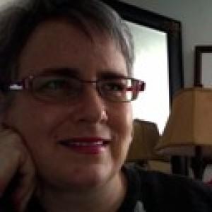 Profile picture for Deb Ellis