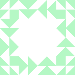 Dachale-Toth