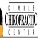Avatar of kimblechiropractic
