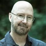 Profile picture of Sam McClellan