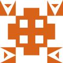Immagine avatar per Fernanda Corona
