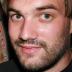 Florian Gilcher's avatar