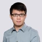 Profile picture of AdaptPrep