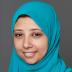 Um retrato de Noha Atef