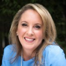 Jennifer Turnage