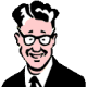 kainonergon's avatar