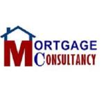 mortgageconsultancy