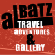 Albatz Travel Adventures