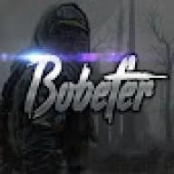 bobefer