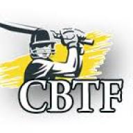 Cbtf Boss
