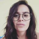 Karen Acosta