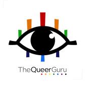The Queer Guru