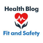 Fit and Safety - Heath Guest Blog - Guest Posts