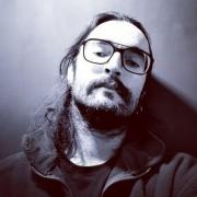 Photo of Joe Kanuritch