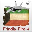 Frindly-Fire-4