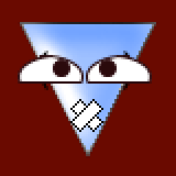 avatar de Ariel valdes