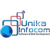 Unika Infocom