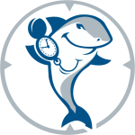 New ClockShark Android App – More Features Added