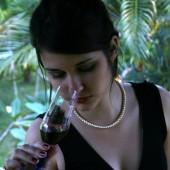 Natalie Azcona
