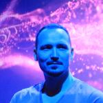Mat Ryer Avatar