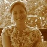 avatar for Julia Motekaitis