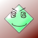 Avatar de LCosta