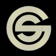 SynterGames