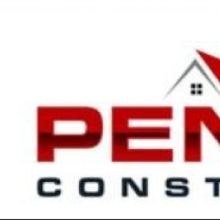 Penney Construction