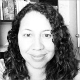 avatar for Maria Salazar