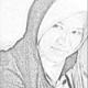 Profile picture of Kayla Anindya