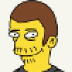 Kenton Simpson's profile picture