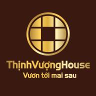 Thịnh Vượng House