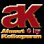 AhmetK