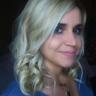 avatar for Βίκυ Πλευρίτη (PlevritiV)